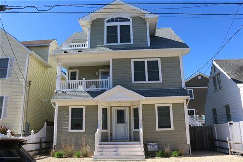 Photo of 47 Coolidge Avenue, Ortley Beach, NJ 08751 (MLS # 22017122)