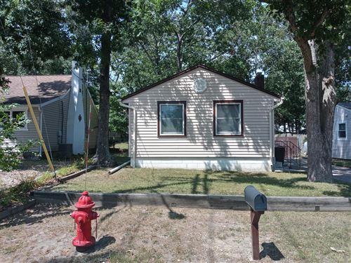 Photo of 1814 Deerhead Lake Drive, Forked River, NJ 08731 (MLS # 22030126)
