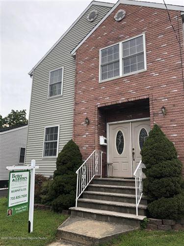Photo of 33 W Lakewood Avenue, Milltown, NJ 08850 (MLS # 22028127)