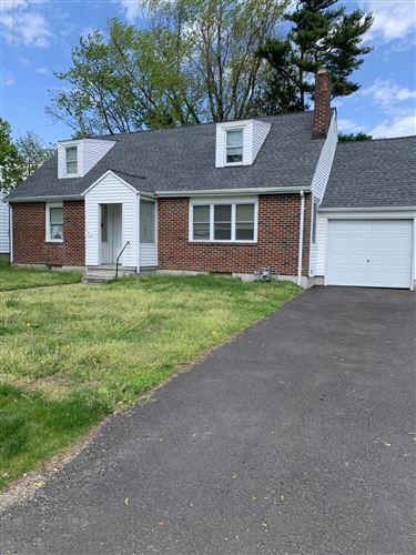 Photo of 781 Van Court Avenue, Long Branch, NJ 07740 (MLS # 22014129)