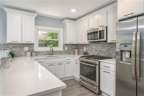 Photo of 562 Jamaica Boulevard, Toms River, NJ 08757 (MLS # 22018130)