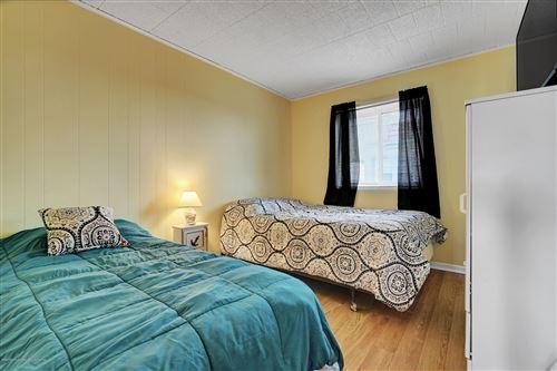 Photo of 51 Hiering Avenue #11C, Seaside Heights, NJ 08751 (MLS # 22030131)