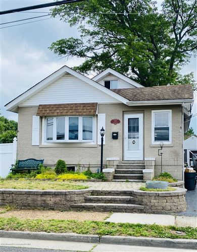 Photo of 224 Morningside Avenue, Union Beach, NJ 07735 (MLS # 22018133)