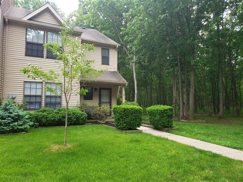 Photo of 905 Poppy Place, Jackson, NJ 08527 (MLS # 22018135)