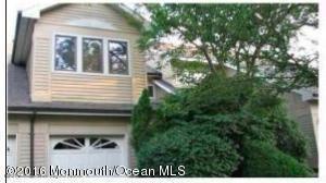 133 Louisville Avenue, Neptune Township, NJ 07753 - MLS#: 22102135