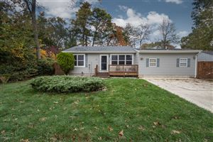 Photo of 1208 Sylvania Place, Forked River, NJ 08731 (MLS # 21944136)