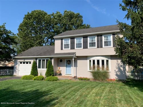 Photo of 105 Venus Lane, Toms River, NJ 08753 (MLS # 22012136)