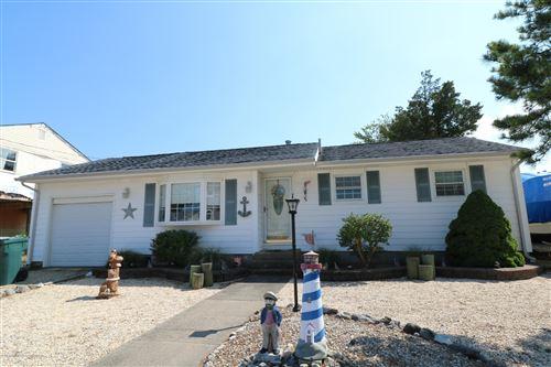 Photo of 106 E Mullica Road, Little Egg Harbor, NJ 08087 (MLS # 22022139)