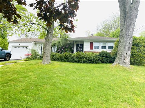 Photo of 480 River Terrace, Toms River, NJ 08755 (MLS # 22100142)