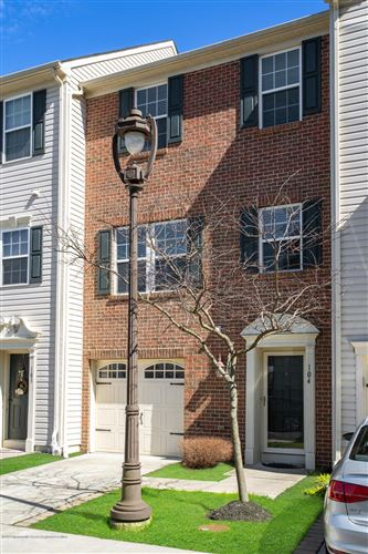 Photo of 104 Zilinski Drive, Belford, NJ 07718 (MLS # 22012147)