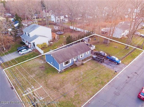 Photo of 2484 Holly Hill Road, Manchester, NJ 08759 (MLS # 22100147)