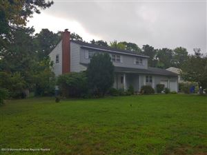 Photo of 44 Winchester Drive, Toms River, NJ 08753 (MLS # 21936149)