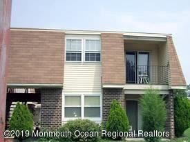 Photo of 9 Florence Tollgate Apts Place #6, Florence, NJ 08518 (MLS # 21911151)
