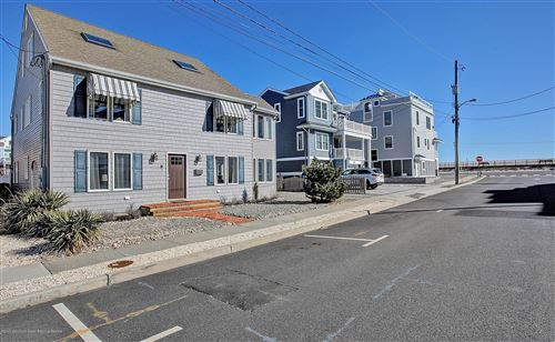 Photo of 2 8th Avenue, Seaside Heights, NJ 08751 (MLS # 22007155)