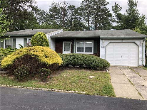 Photo of 34 Hartford Road #73, Whiting, NJ 08759 (MLS # 22018157)