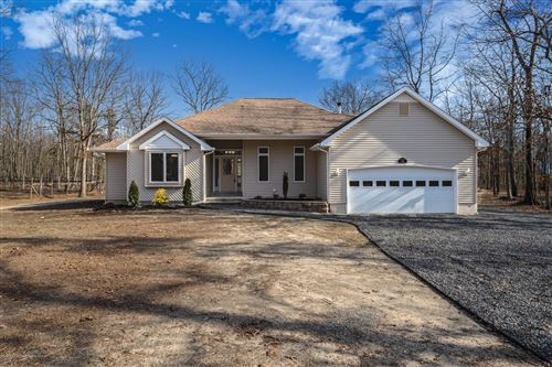 Photo of 601 Dallas Drive, Jackson, NJ 08527 (MLS # 22007175)