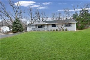 Photo of 466 State Route 79, Morganville, NJ 07751 (MLS # 21907189)
