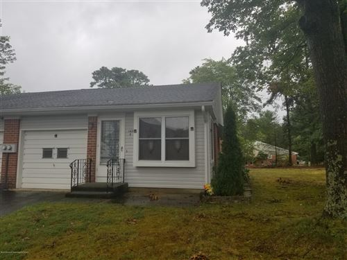 Photo of 142B Constitution Boulevard, Whiting, NJ 08759 (MLS # 22030192)