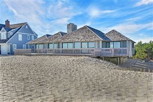 Photo of 1433 Ocean Avenue, Mantoloking, NJ 08738 (MLS # 21901194)