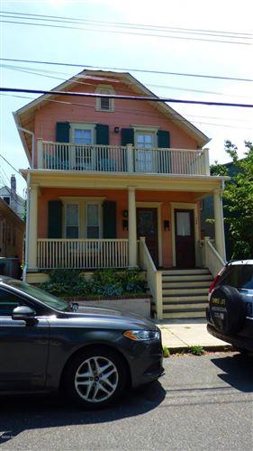 Photo of 120 Mount Tabor Way #SUMMER Apt 1, Ocean Grove, NJ 07756 (MLS # 22102199)