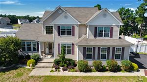 Photo of 51 Imperial Place, Jackson, NJ 08527 (MLS # 21936201)
