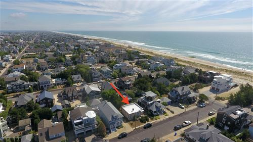 Photo of 115 Norwood Avenue, Beach Haven, NJ 08008 (MLS # 22022202)