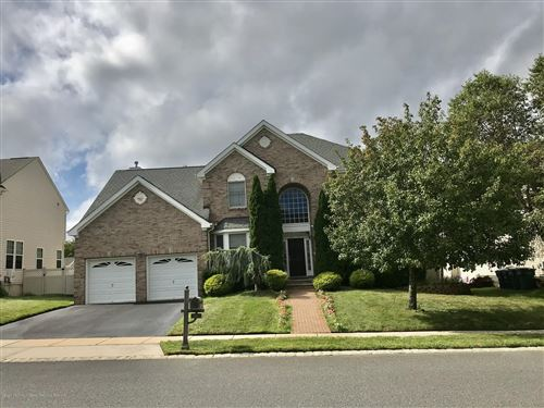Photo of 9 Penny Lane, Little Egg Harbor, NJ 08087 (MLS # 22030213)