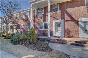 Photo of 121 Manor Drive, Red Bank, NJ 07701 (MLS # 21907221)