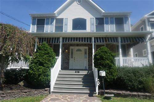 Photo of 416 Monmouth Avenue, Bradley Beach, NJ 07720 (MLS # 22030227)