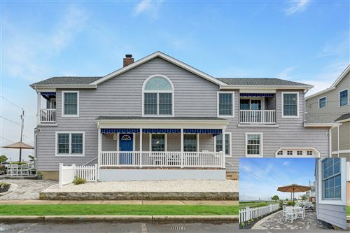 Photo of 507 Bay Boulevard, Lavallette, NJ 08735 (MLS # 22018228)