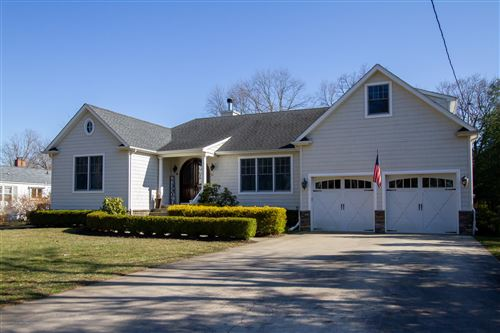 Photo of 26 Kings Road, Little Silver, NJ 07739 (MLS # 22007232)