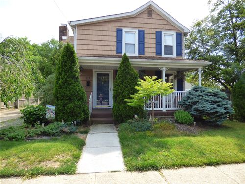 Photo of 112 Maple Avenue, Eatontown, NJ 07724 (MLS # 22018232)