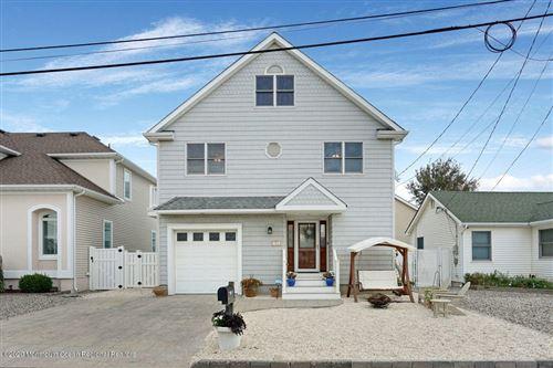 Photo of 306 Arnold Avenue, Ortley Beach, NJ 08751 (MLS # 22028232)