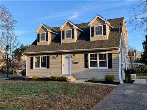 Photo of 10 Campbell Street, Red Bank, NJ 07701 (MLS # 22007236)