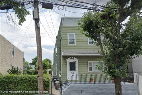 Photo of 8-10 Meadow Street, Bayonne, NJ 07002 (MLS # 22119239)