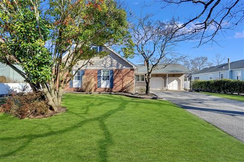 Photo of 130 Springfield Avenue, Pine Beach, NJ 08741 (MLS # 22007242)