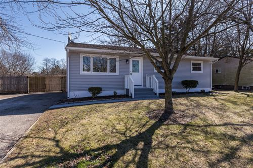 Photo of 2 Sudsbury Road, Toms River, NJ 08757 (MLS # 22007245)
