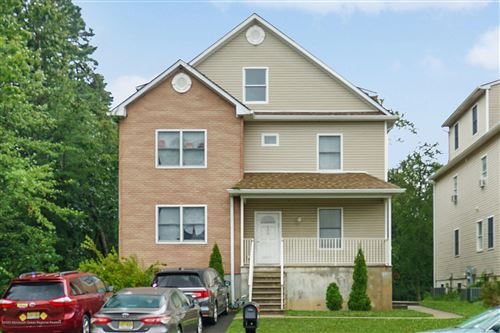 Photo of 830 Somerset Avenue, Lakewood, NJ 08701 (MLS # 22029245)