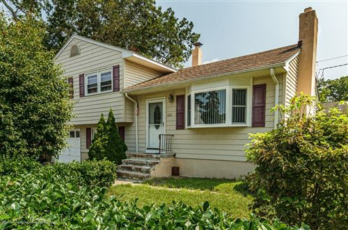 Photo of 653 Anchor Avenue, Beachwood, NJ 08722 (MLS # 22030246)
