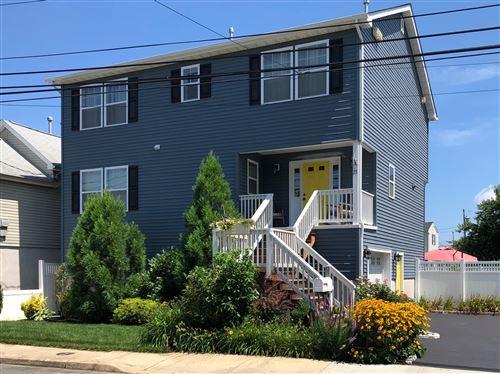Photo of 23 Brainard Avenue, Port Monmouth, NJ 07758 (MLS # 22028247)