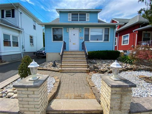 Photo of 196 Washington Street, Keyport, NJ 07735 (MLS # 22030255)