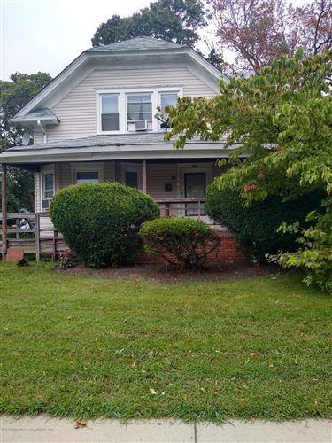 Photo of 501 Ocean Avenue, Lakewood, NJ 08701 (MLS # 22032259)