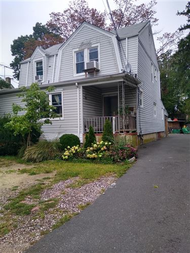 Photo of 507 Ocean Avenue, Lakewood, NJ 08701 (MLS # 22032266)