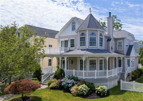 Photo of 337 Woodland Avenue, Avon-by-the-sea, NJ 07717 (MLS # 22022267)