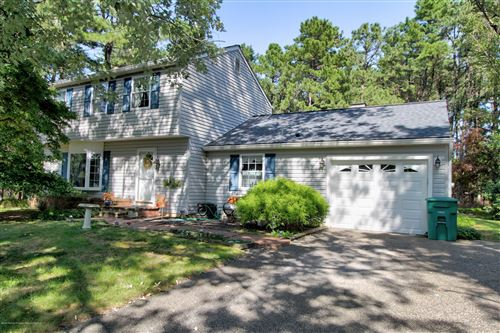 Photo of 1280 Paterson Avenue, Whiting, NJ 08759 (MLS # 22034267)