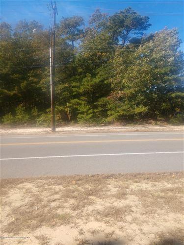 Photo of 696 Lighthouse Drive, Barnegat, NJ 08005 (MLS # 22037268)
