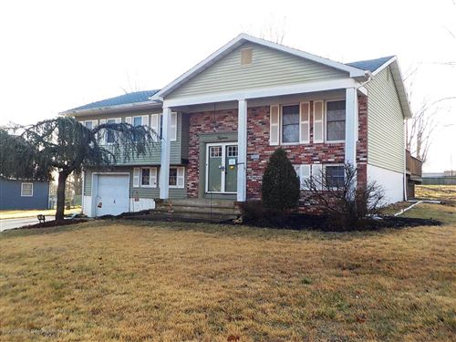 Photo of 15 Southport Drive, Howell, NJ 07731 (MLS # 22002269)