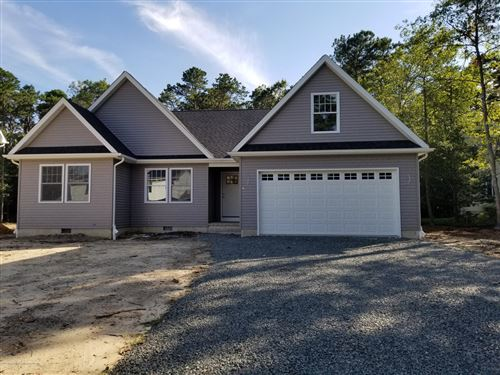 Photo of 125 Leitz Boulevard, Little Egg Harbor, NJ 08087 (MLS # 22030269)