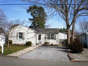 Photo of 2002 Hillwood Road, Forked River, NJ 08731 (MLS # 21911270)