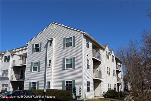 Photo of 231 Atlantic Street #44, Keyport, NJ 07735 (MLS # 22106271)